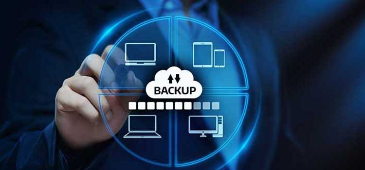 Why You Need Norton Cloud Backup To Save Your Data Files