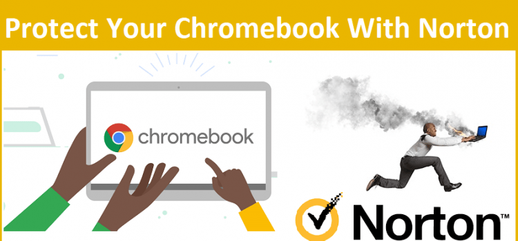 Security Software For ChromeBook